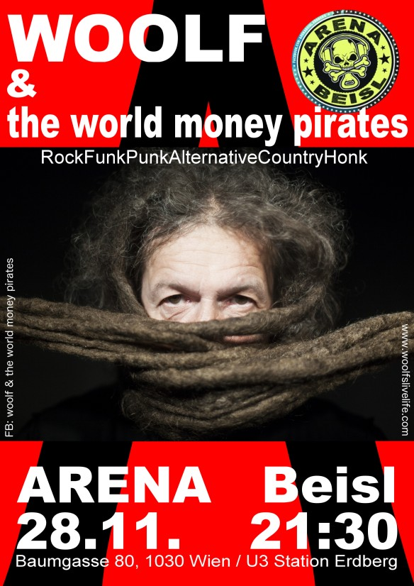 woolf-the-world-money-pirates-kopie